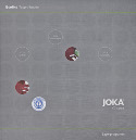 JOKA - PDF Download